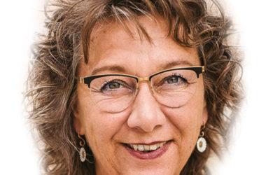 Pia Longet – indfødt Nordfynsk Socialdemokrat!