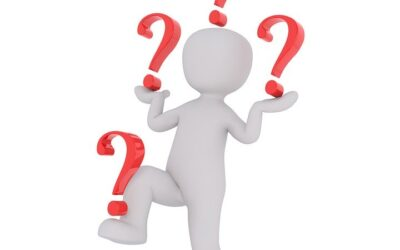 Spørgsmål til kandidaterne