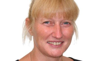 Dorte Schmidt