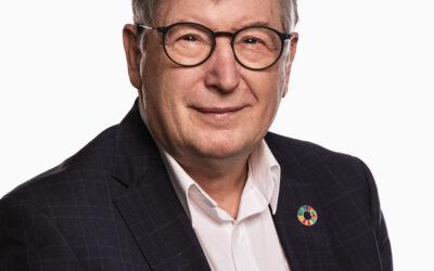 Gert Block Hættlein Rasmussen