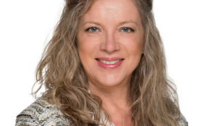 Trine Wenckheim